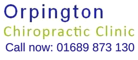 Orpington Chiropractic Clinic